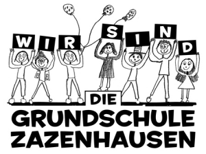 Grundschule Zazenhausen